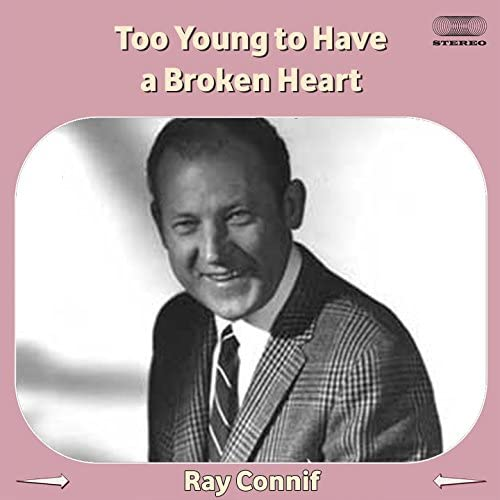Ray Conniff feat. Gayla Peevey
