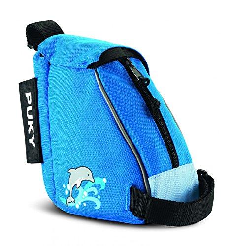 Puky Laufradtasche blau/hellblau LRT [Spielzeug]