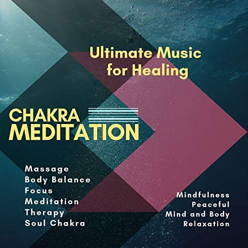 Harmonious and Peaceful Mantra & Mind Body Soul Reiki Therapeutic Sounds