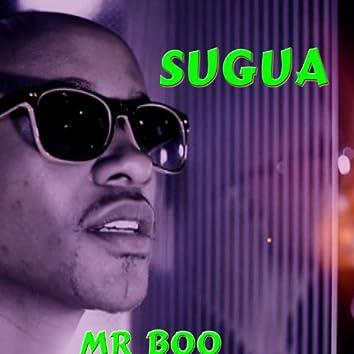 Sugua - Single