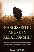 Narcissitic Abuse in Relationship