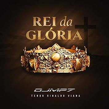 Rei da Glória
