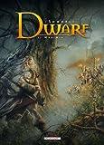 Dwarf T01 - Wyrïmir