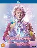 Doctor Who - The Collection - Season 23 [Blu-ray] [2021]