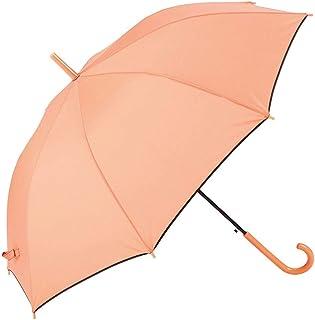 Amazon.es: Paraguas - Accesorios: Equipaje: Plegables, Clásicos y ...