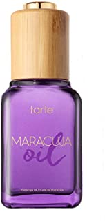 Maracuja Oil by Tarte, Maracuja Seed Oil 100% Pure Skin Enhancement 1.7oz/50mL