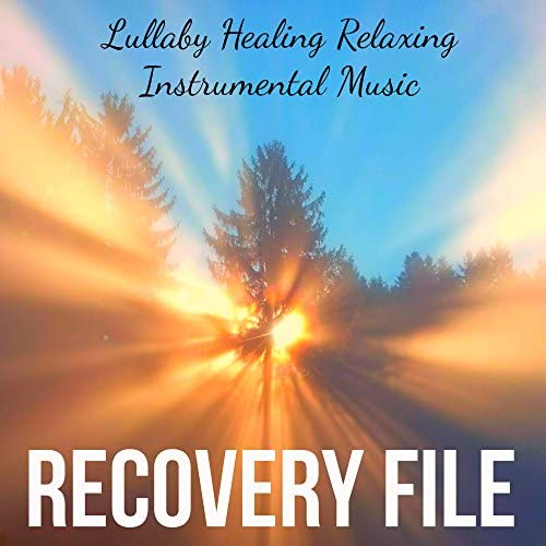 Baby Lullaby & Relaxation Study Music & Yoga Workout Music