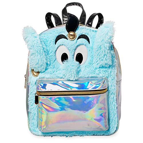 Disney Genie Fashion Rucksack – Aladdin Blue