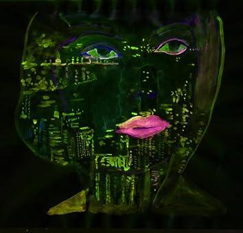 City Kiss