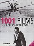 1001 FILMS A VOIR AVANT MOURIR - OMNIBUS - 20/09/2007