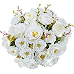 kiss-garden-vintage-artificial-silk-flowers-for-home-office-table-room-decorations–diy-wedding-bouquet-coffee-table-decor-centerpieces-baby-shower-party-pack-of-2-spring-milk-white
