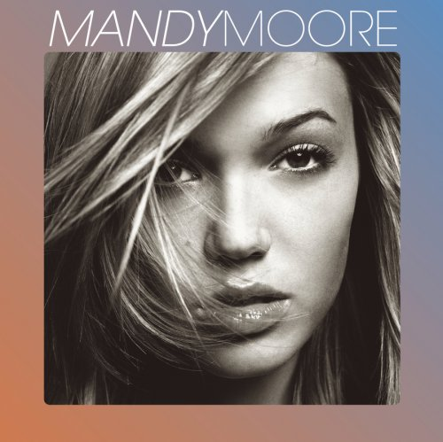 Mandy More