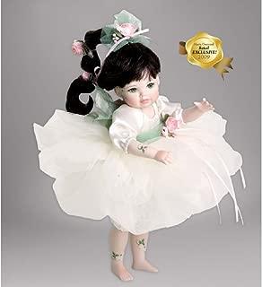 Best marie osmond porcelain dolls Reviews