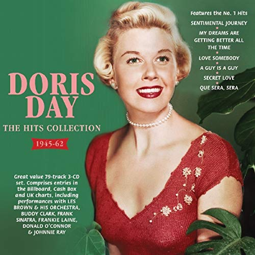 Hits Collection 1945 62