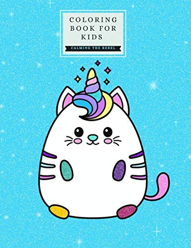 Coloring book for kids: Connect The Dots Books for Kids Age 3, 4, 5, 6, 7, 8 | Easy Kids Dot To Dot Books Ages 4-6 3-8 3-5 6-8 (Boys & Girls Activity Books)