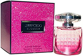 Jïmmy Chõo Blössom perfume for Women Eau de Parfum 3.3 fl. oz