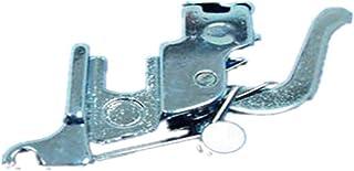 Amazon.es: Toyota - Piezas y accesorios para máquinas de coser ...