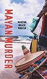 Mayan Murder (Orca Soundings) (English Edition)