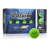 VIVID XT AMT [グリーン]
