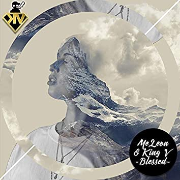 Blessed (feat. King V)
