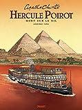 Hercule Poirot mort sur le Nil