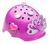 Schwinn SW77813-2 3D Princess Child Helmet