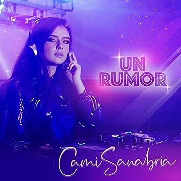 Un Rumor