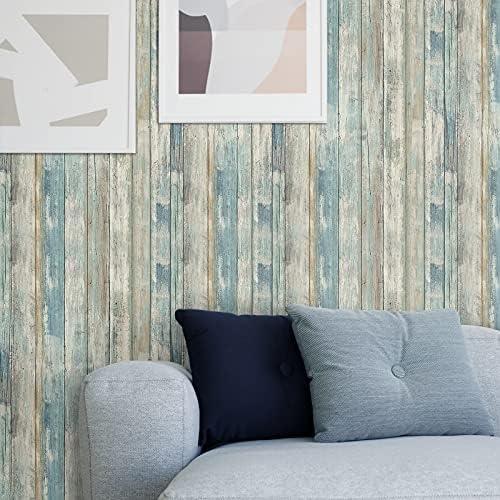 3d wallpaper for living room _image3