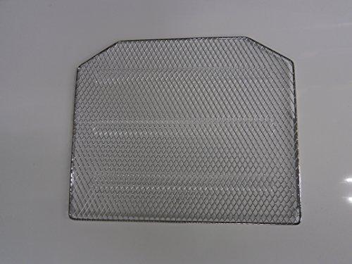 日立 コンベクションオーブントースター 焼き網 HMO-F100 001