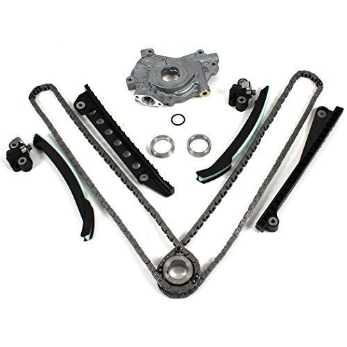 2004 f150 timing chain kit - 7