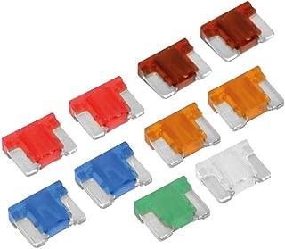 PA 942 Stereo//Radio Fitting Kit Fascia//Facia Plate Aerial Adaptor ISO Lead and Keys