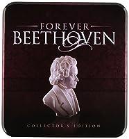 Forever Beethoven