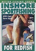 Inshore Sportfishing for Redfish [DVD] [Import]