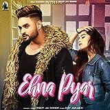 Ehna Pyar