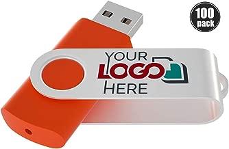 FEBNISCTE 8GB USB Flash Drive Memory Stick Pendrive Thumb Drive Wholesale Prices