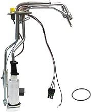 Fuel Pump Module Assembly E3621S fits 1988 1989 1990 1991 1992 1993 1994 1995 CHEVROLET C1500 C2500 C3500 K1500 K2500 K3500 GMC C1500 C2500 C3500 K1500 K2500 K3500 AP3621S