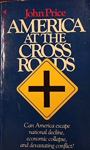 America at the crossroads (Living books)