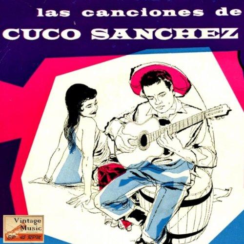 Amazon.com: El Mil Amores (Huapango): Antonio Bribiesca ...