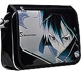 Gumstyle Sword Art Online SAO Classic Shoulder Bag Anime Messenger Bag