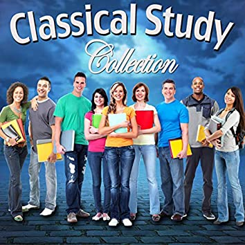 Classical Study Collection
