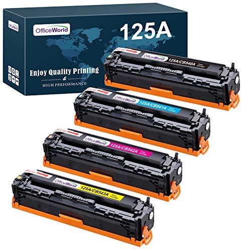 toner hp laserjet cp1515n por internet