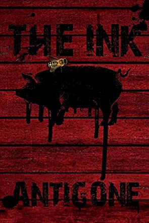 The Ink