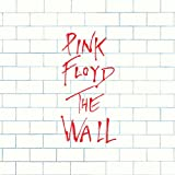 The Wall (Experience Edition - 3 CD)