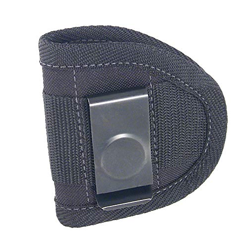 IWB Concealed Holster fits Browning 1911-22 A1 with 4.25'...