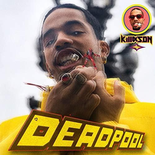 KillASon
