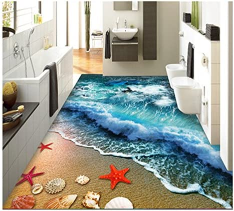 3d rugs for sale _image0