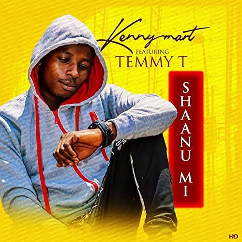 Kennymart feat. Temmy T