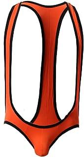 borat bodysuit