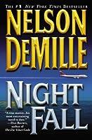 Night Fall (A John Corey Novel, 3)