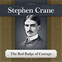 The Red Badge of Courage: The World of Henry Fleming
